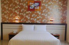 SUITE ROOMS 1