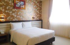 SUITE ROOMS 2